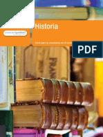 15-18 M - Historia Conectar Igualdad
