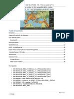 3G_BASIC.pdf
