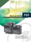 VFD-E_manual_sp