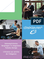 s102_Catalogue_Disklavier_E3_fr.pdf