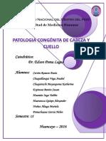 MALFORMACIONES-CONGENITAS (2)