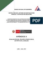 APENDICE_A_EVALUACION_DEL_PELIGRO_SISMICO.pdf