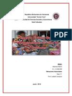 Marlin Adames-Asociaciones Civiles de Cultores
