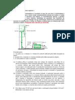 Exercícios de termodinâmica_resolvidos