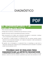 Caso Clinico n2 Diagnostico