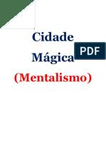 234920273 Cidade Magica