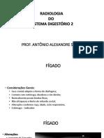 Sistema Digestorio 2