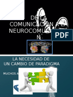 capitulo 8 neuromarketing