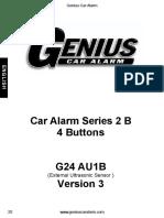 English-G24AU1B-CarAlarm.pdf