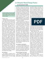 Jan Dommerholt Article in O