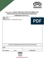 Medico Esf Psf