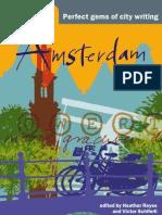 city-pick Amsterdam
