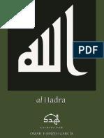 La Licitud Del Hadra Sheij Omar Hamzeh