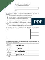 EL ESTOFADO DEL LOBO.docx