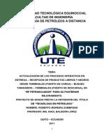 45372_1.pdf