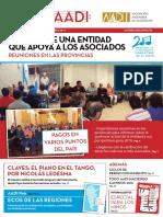 Aadi Revista
