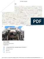 DiamondMall - Google Maps