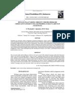 2011-4613-1-SM.pdf
