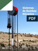Sistemas de Bombeo Mecanico