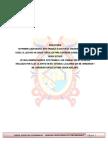 AAA POLITICA ECONOMICA TEXTO_INDICE.pdf