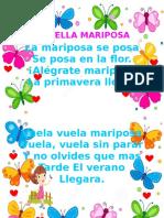 La Bella Maripos1
