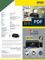 C11CE54303_PDFFile