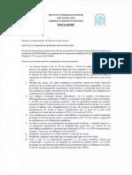 encuadre de negocios en internet.pdf