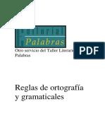 Manual_de_normas_ortograficas_y_gramaticales.pdf