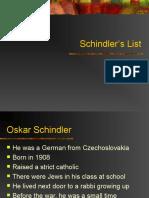 schindler-list-ppt.ppt
