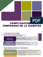 COMPLICACIONES AGUDAS DE LA DIABETES.pptx