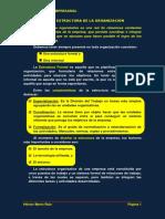 YMCAADE09101612.pdf
