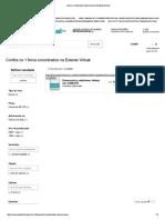 Busca_ Castoriadis Democracia _ Estante Virtual