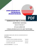 [PDF] EPS2 Short Sem Report