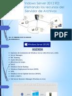 UCV_Ponencia Windows Server 2012 R2.pdf