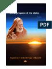 In the Presence of Divine - Vol 2 - Chapter 8 - Tiruvottiyur Ramaswamy