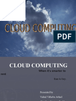 cloudcomputingppt-121023171400-phpapp01