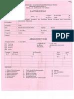 Tawaran Program Pelatihan dari RRC.pdf