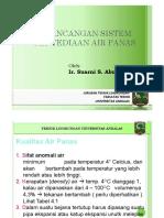 Plambing 4 ( air panas ).pdf