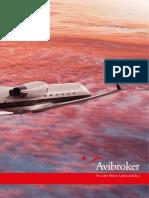 AviBroker Brochure