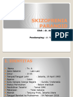 skizofrenia.pptx