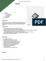 dfplayer_mini_-_robot_wiki.pdf