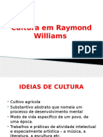 Aula 3 Williams