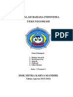 MAKALAH BAHASA INDONESIA.docx