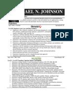 6 19 resume