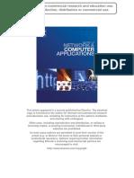 A Pixel Based Scrambling Scheme for Digital Medical Images Protection