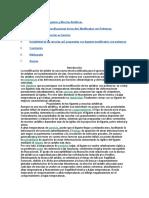Propiedades de los Ligantes y Mezclas Asfálticas.docx