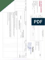 PO 2007-48_Contrato de Servicios Técnicos (Juliol)