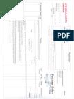 PO 2007-33_Contrato de Servicios Técnicos (Junio)