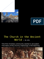 THY2- CHurch History_15-Revised Copy Part 1