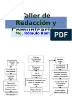Proceso_triangular_de_la_comunicacion_1.ppt